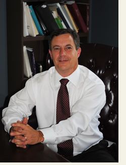 About Shipley Law Firm, PC Attorneys at Law West Columbia South Carolina